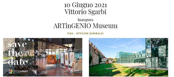 ARTinGENIO Pisa 2021.jpg