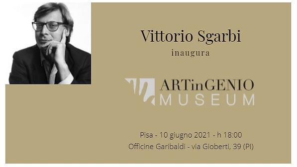 ARTinGENIO Pisa 2021. b.jpg
