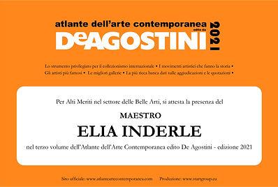 Maestro Elia Inderle.jpg