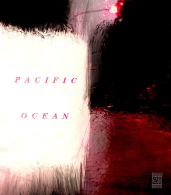 z Pacific Ocean.JPG