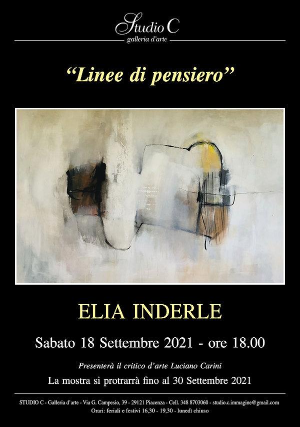 Studio C Inderle