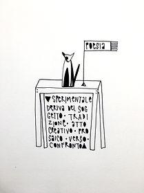 1.poesia.jpg