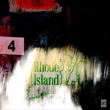 Rodhe Island.JPG