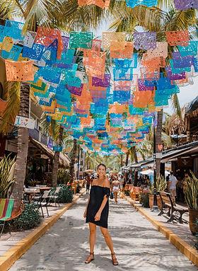 Visitng_Sayulita_Mexico_DanaBerez_2-min-