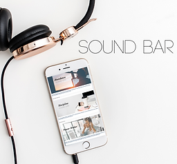 sound bar.png