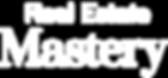 REM Logo White.png