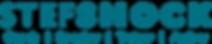 SShock Logo Green.png