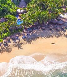 playa-escondida-featured.jpg