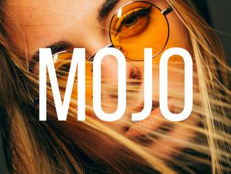 Marketing Your Mojo