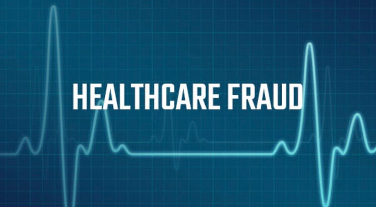 Learn What To Expect When Being Investigated For Healthcare Fraud