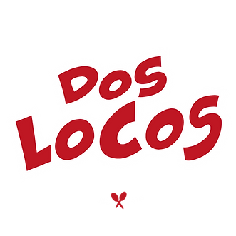 DosLocos-logo-wit.png