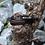 Thumbnail: Triple Leather Black & Brown