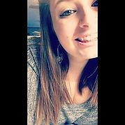 Brittany Brochu