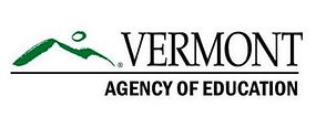 vt-education-logo.jpg