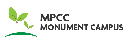 mpcc-monument.png