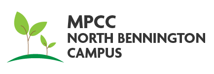 mpcc-nbenn.png