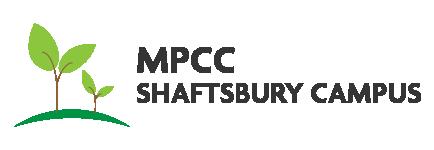 mpcc-shaftsbury.png