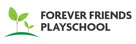 forever-friends-playschool.png