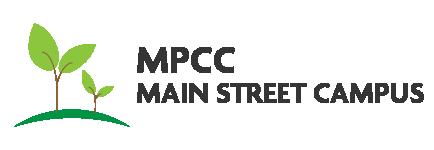 mpcc-main-street.png