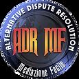 ADR Mediazione Facile La soluzione per ogni situazione