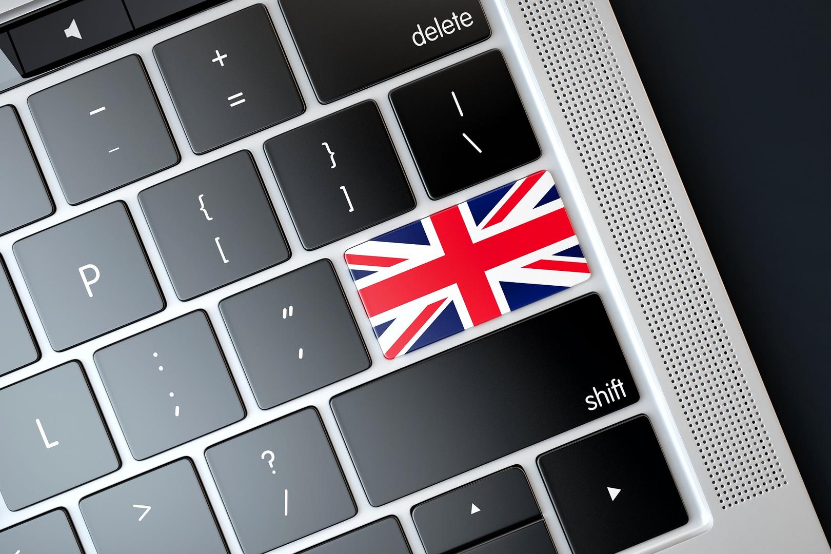 Mediazioni transfrontaliere? Il nostro sito è anche in inglese!