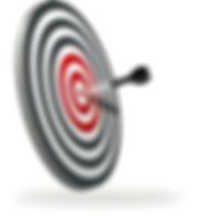 darts-155726_1280.png