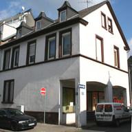 Kleines Wohn-Geschäftshaus Wi.-Delkenheim