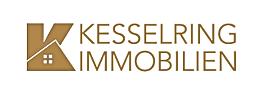 Kesselring Immobilien Wiesbaden Sachverständiger Immobilienbewertung IHK