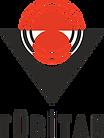 tubitak-logo-104B019D6F-seeklogo.com.png