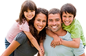 Family-PNG-File.png