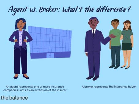 Why Brokerage Insurance?