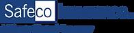 1280px-Safeco_logo.svg.png