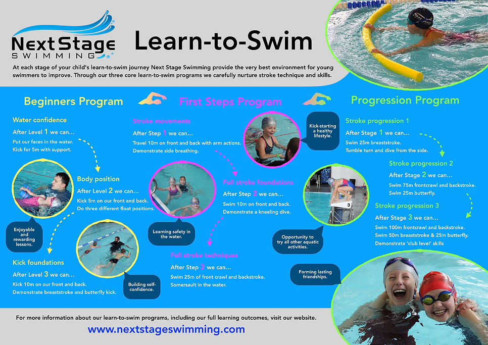 LTS programs infographic_edited.jpg