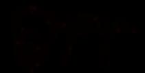 jesse_barlow_yoga_logo%20(1)_edited.png