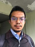 654853-user-men-2-512.png