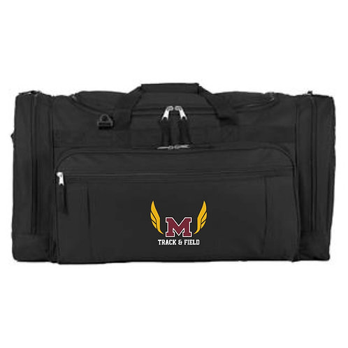 UltraClub Large Duffel Bag