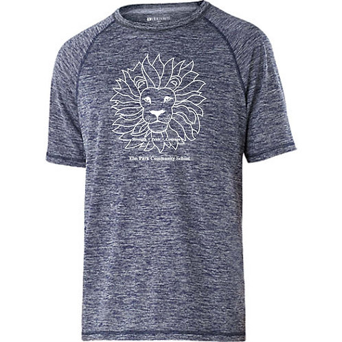 Kinergy Training Tee