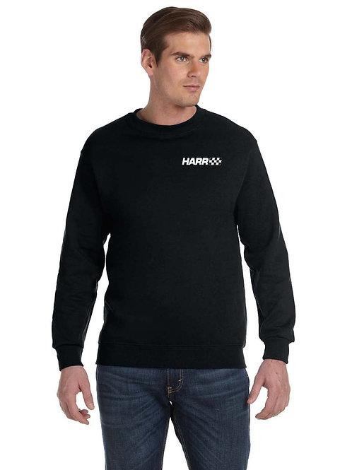 Gildan Crew Neck Sweatshirt