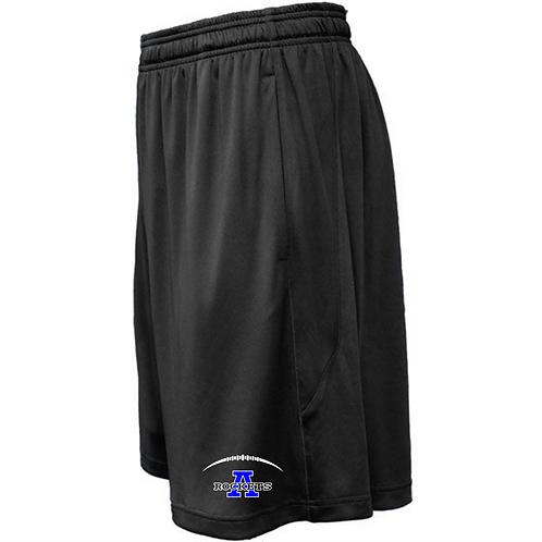 Badger B-Core Pocketed Short