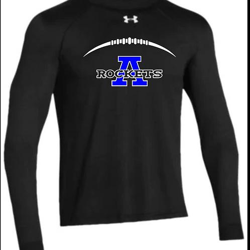 Under Armour Team LS Shirt