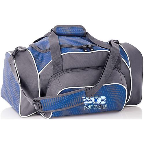 Holloway League Bag