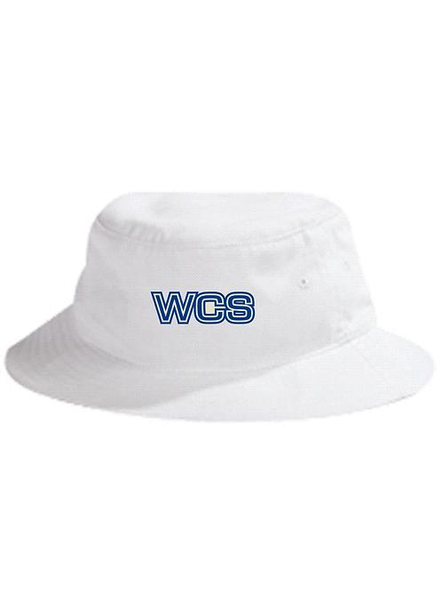 WCS Bucket Hat
