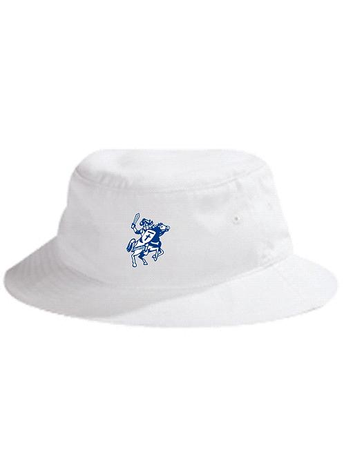 Crusader Bucket Hat