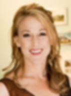 Image of Deanne Carter, Counseling Tacoma