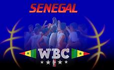 Sénégal 31.PNG