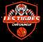 logo tigre de chateauneuf.png