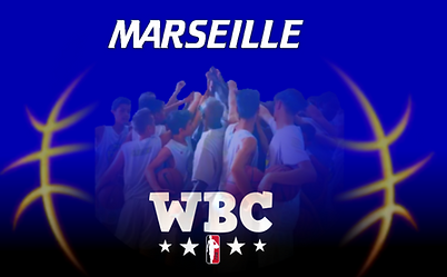 Marseille1.PNG