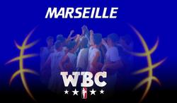 Camps Marseille SCO Ste Marguerite