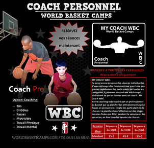 flyers Coach WBC 2019 .jpeg.jpg