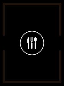 kisspng-cafe-menu-restaurant-icon-vector